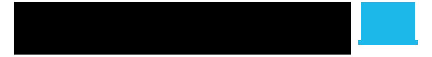 Manageabill Logo